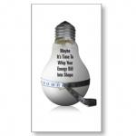 LMCC Fatty Bulb
