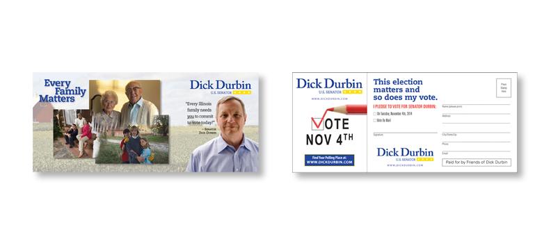 durbin-family-matters-pledge-card_0