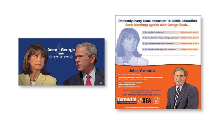 John Yarmuth for Congress