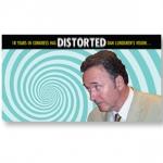 Bera Distorted