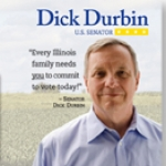 durbin-family-matters-pledge-card_0