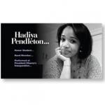 GPAC - Harmon - Hadiya