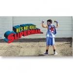 GPAC - Harmon - Superman