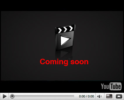 Coming Soon . .. width=